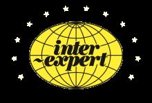 InterExpert_neu