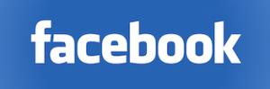 facebook-sachverständiger saarpfalz amadeus breit